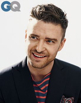 justin-timberlake-men-of-the-year-gq-magazine-december-2013.jpg
