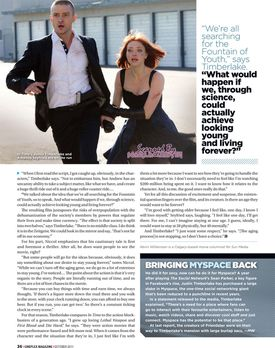 CineplexMagazine October2011-5