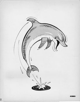 Flipper_TV_Series_Illustration_1960s-wikimedia.jpg