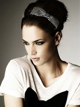 zara-headband-collection-2009-03.jpg