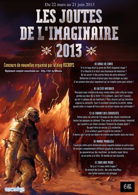 affiche-joutes-de-l-imaginere2013-copie-1.jpg