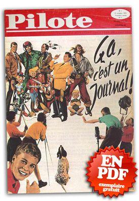 journal_pilote_n-_1_1959_uderzo_goscinny_charlier.jpg