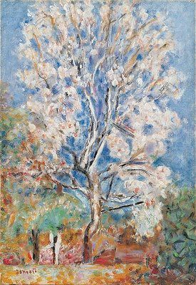 pierre-bonnard--amandier-en-fleurs-1945-almond-tree-in-blos.jpg