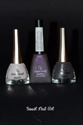 polishinails-0010.JPG