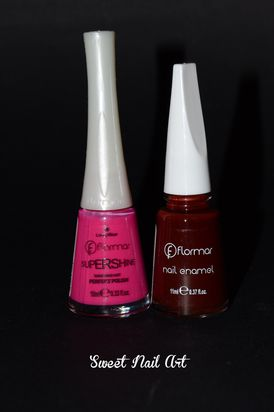 polishinails-0011.JPG