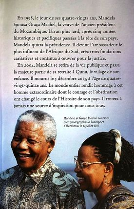 Nelson-Mandela-4.JPG