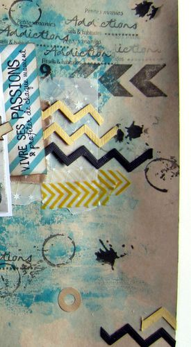 detail-cote-droit-happy-scrap.jpg