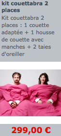 couettabras-prix-.png