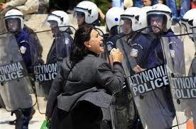 donna-greca.jpg