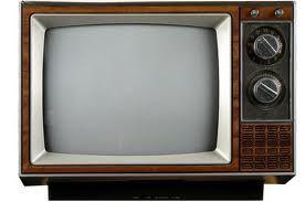 ecran-TV.jpg