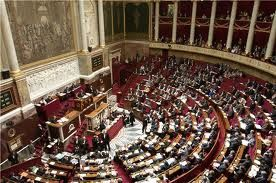 Assemblee-nationale4.jpg