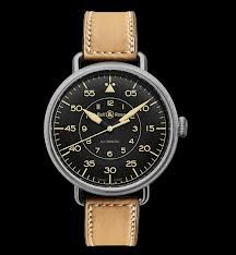 Bell & Ross collection vintage