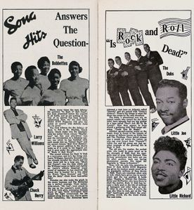 Song_Hits_Fe_vrier_1958_page_2.jpg