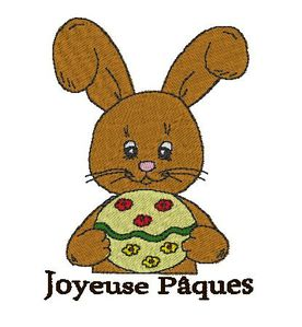 lapin-de-paques-oeuf.JPG