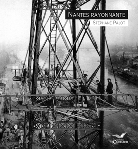 nantes-rayonnante-1c3a8re-couverture-bd-png.png