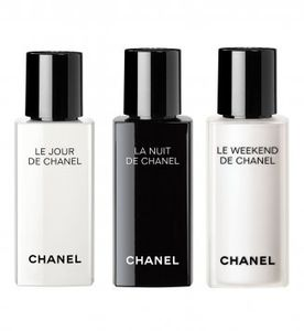 chanel-soin-week-end