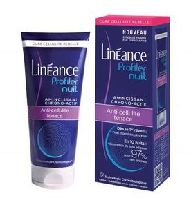 creme-minceur-lineance