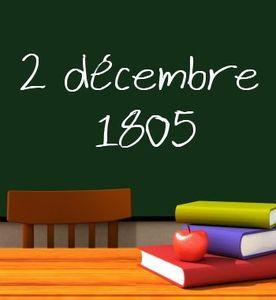2-decembre-1805-victoire-d-austerlitz-595206.jpg