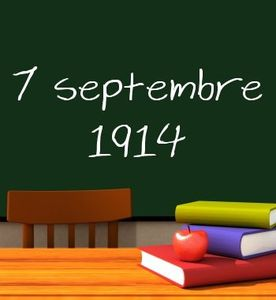 7-septembre-1914-taxis-marne-front-595239.jpg