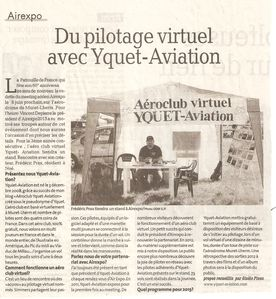 article-la-depeche-28-04-2013.jpg