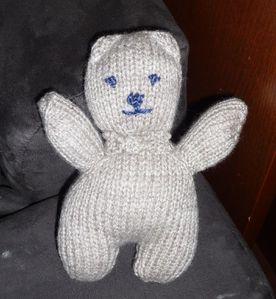 petit-ours-gris_5.jpg