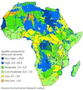 aquifiers_africa.jpg