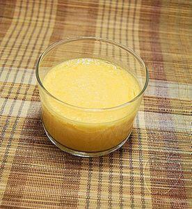 Copie de Petites crèmes au citron diabétiques (3)