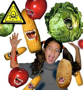 OGM-MONSANTO-CANCER-8-copie-1.jpg