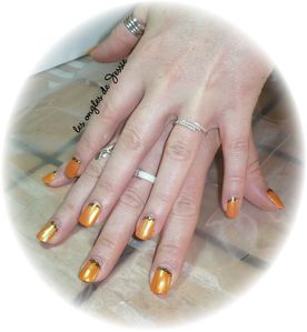 blog.vernis-orange-irise1.jpg