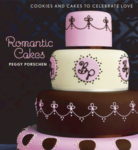romantic-cakes__00781_zoom.jpg
