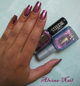 Moyra-suede-99-superposition--Alvina-Nail.png