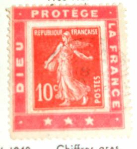 timbres002