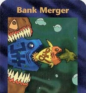 bank-merger