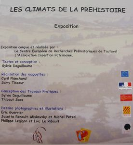 expo-climat-de-la-prehistoire 3537
