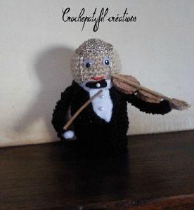 bouchon-croche2.jpg