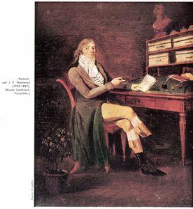 Talleyrand-Perigord-Charles_Maurice_de_001.jpg