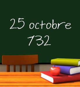 25-octobre-732-bataille-poitiers-595032