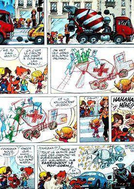 Boule-et-bill-T.35-roule-ma-poule-2.JPG