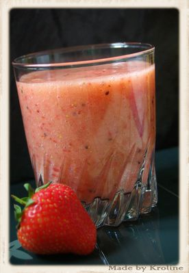 smooties-fraise-kiwi-1.jpg