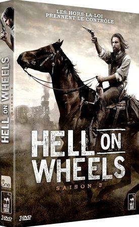 Hells-on-wheels-Saison-III-1.jpg