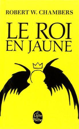 Le-roi-en-jaune.jpg