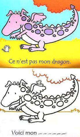 Ou-est-mon-livre-de-coloriage-rose-3.JPG
