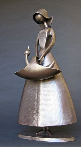 sculpture-sur-metal-417jpg.jpg