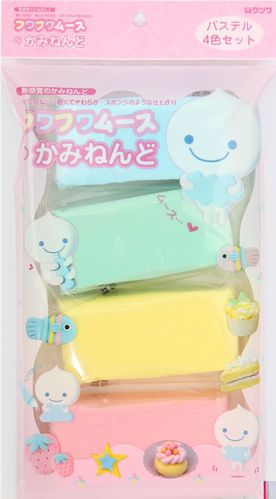 Fuwa-Fuwa-paper-clay-Japan-decoden-4-colours-116015-1.jpg