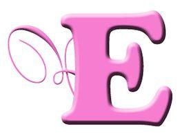 Lettrine--E-rose--Le-carnet-de-Jimidi.jpg
