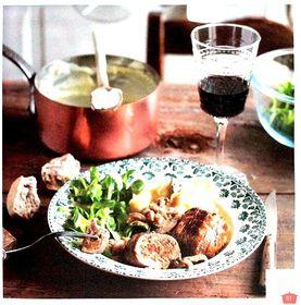 La-cuisine-des-grands-classiques-Ma-version-bio-5.JPG