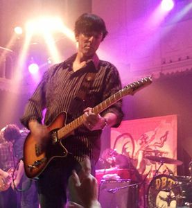 drive-by-truckers-1