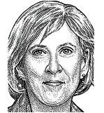 Mary Meeker-copie-6