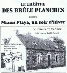 affiche_miami_playa-copie-1.jpg