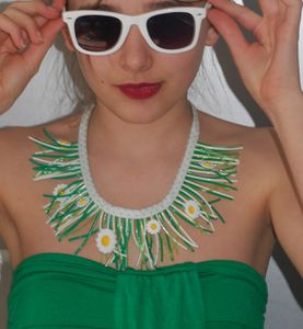 collier-on-the-green-et-ma-cherry-014.jpg1.jpg2.jpg
